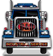 B & D Industrial Service | Auto Repair & Service in St. Paul, AB